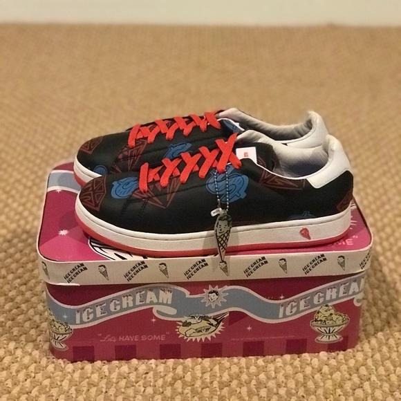 e85a3b948f22 Billionaire Boys Club Shoes